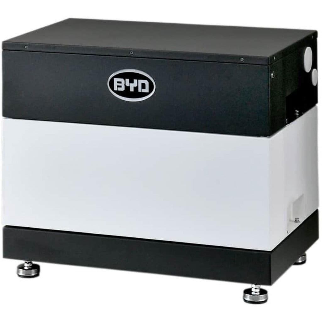BYD LiFePO4 Accu Module B-Plus 3.5 (3