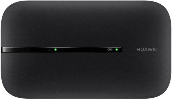 Internet router voor SIM-kaart 4G