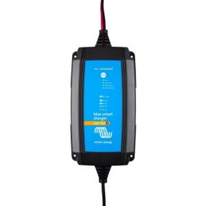 Victron Blue Smart IP65 Acculader 24/13 (1)