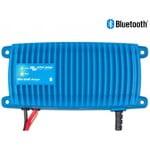 Victron Blue Smart IP67 Acculader 12/7 (1) 120V NEMA 5-15R