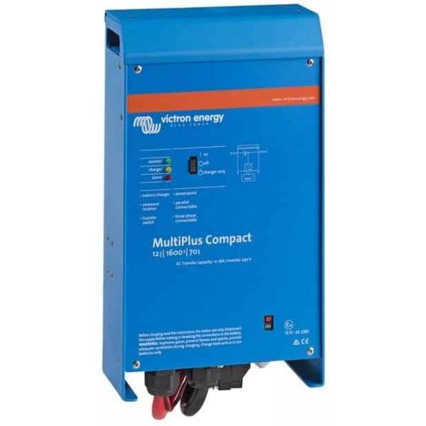 Victron MultiPlus C 12/1600/70-16 230V VE.Bus