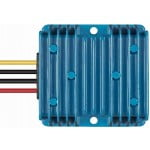 Victron Orion IP67 24/12-5A (60W) non isolated