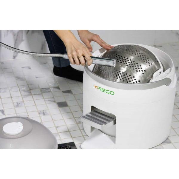 off-grid-wasmachine