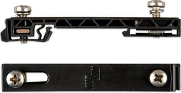 Cerbo GX DIN35 railadapter