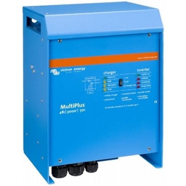 Victron MultiPlus 48/3000/35-16 230V VE.Bus