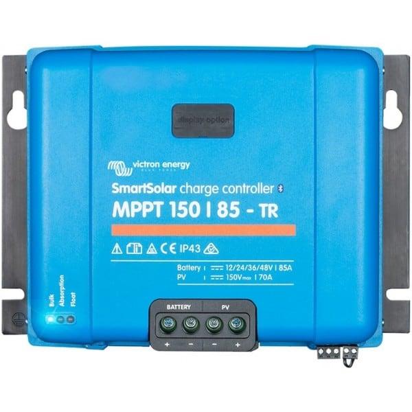 Victron SmartSolar MPPT 150/85-Tr VE.Can