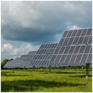 off-grid Commerciële systemen
