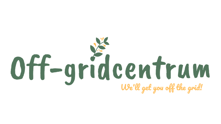 offgridcentrum logo
