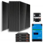 https://www.offgridcentrum.nl/product/off-pylon-72kw-48-3000-10-panelen/